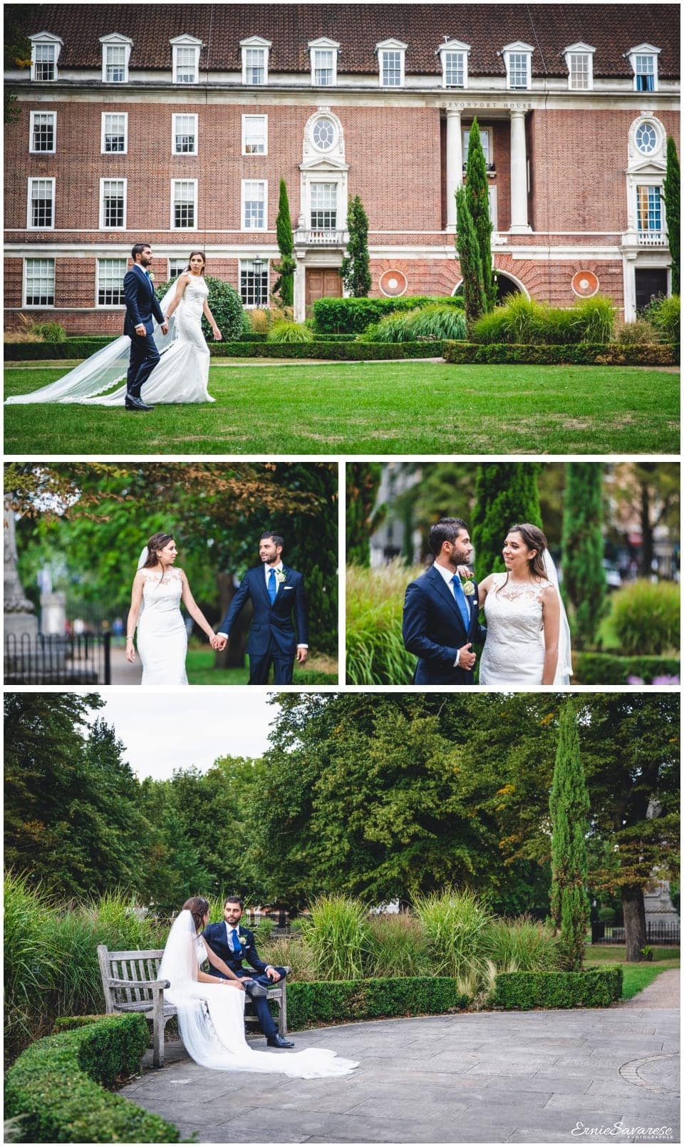 wedding-photography-greenwich-photographer