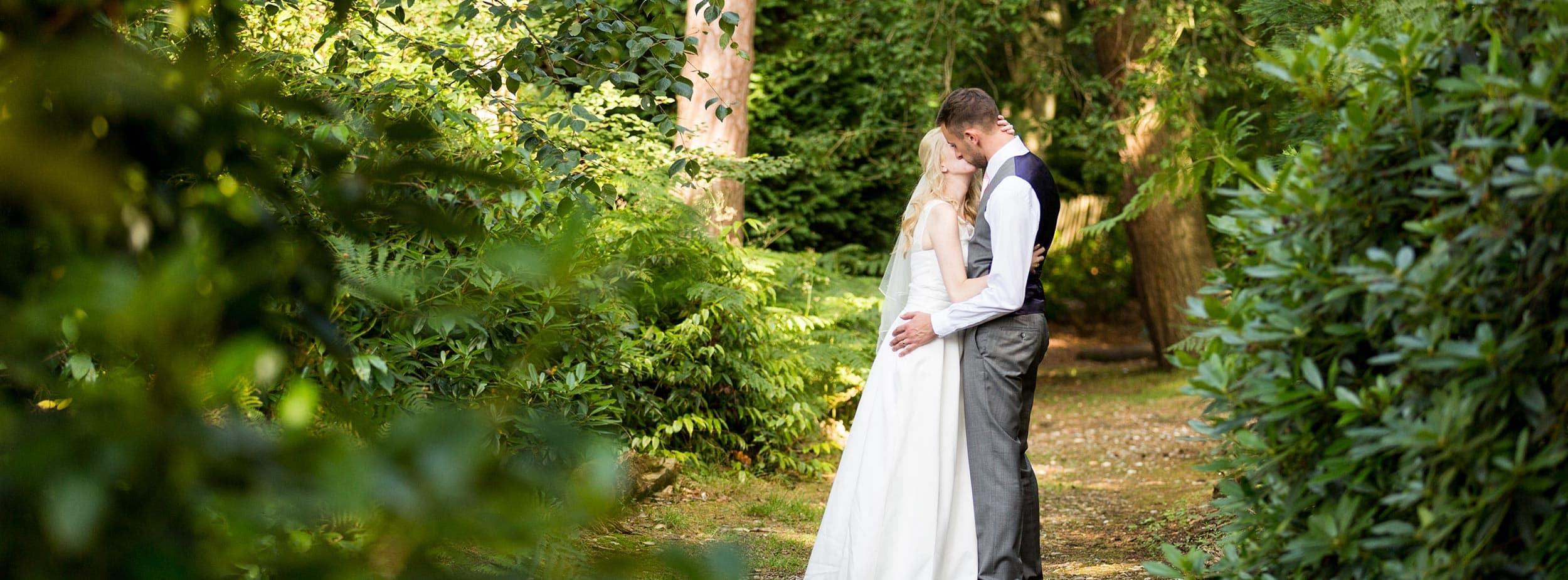 Wedding Photography Sutton London