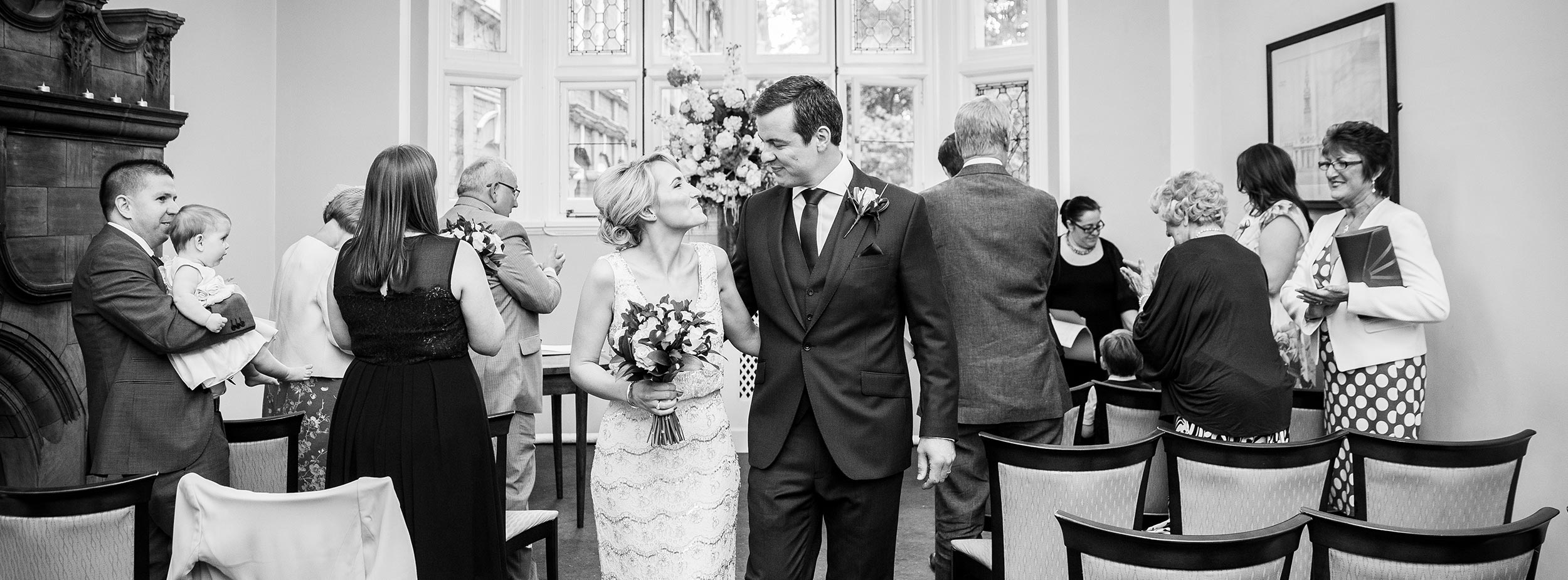Mayfair Wedding Photographer London Westminster
