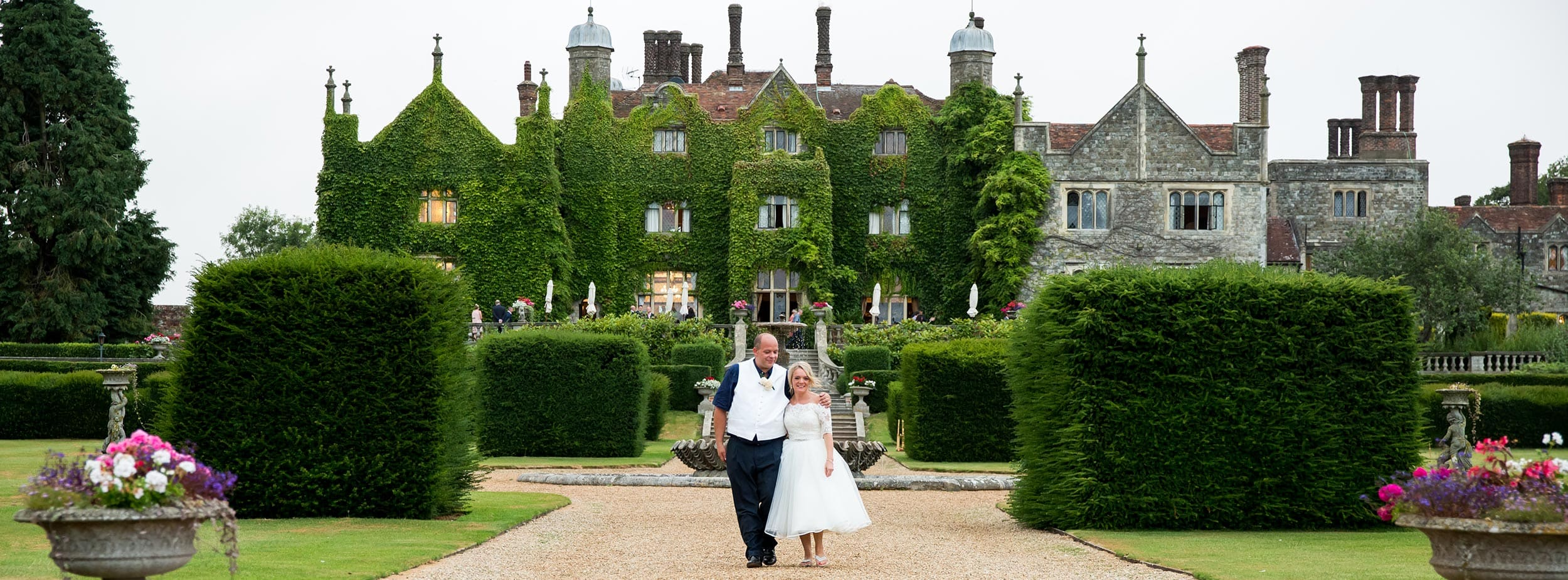 Eastwell Manor Wedding Photographer Kent
