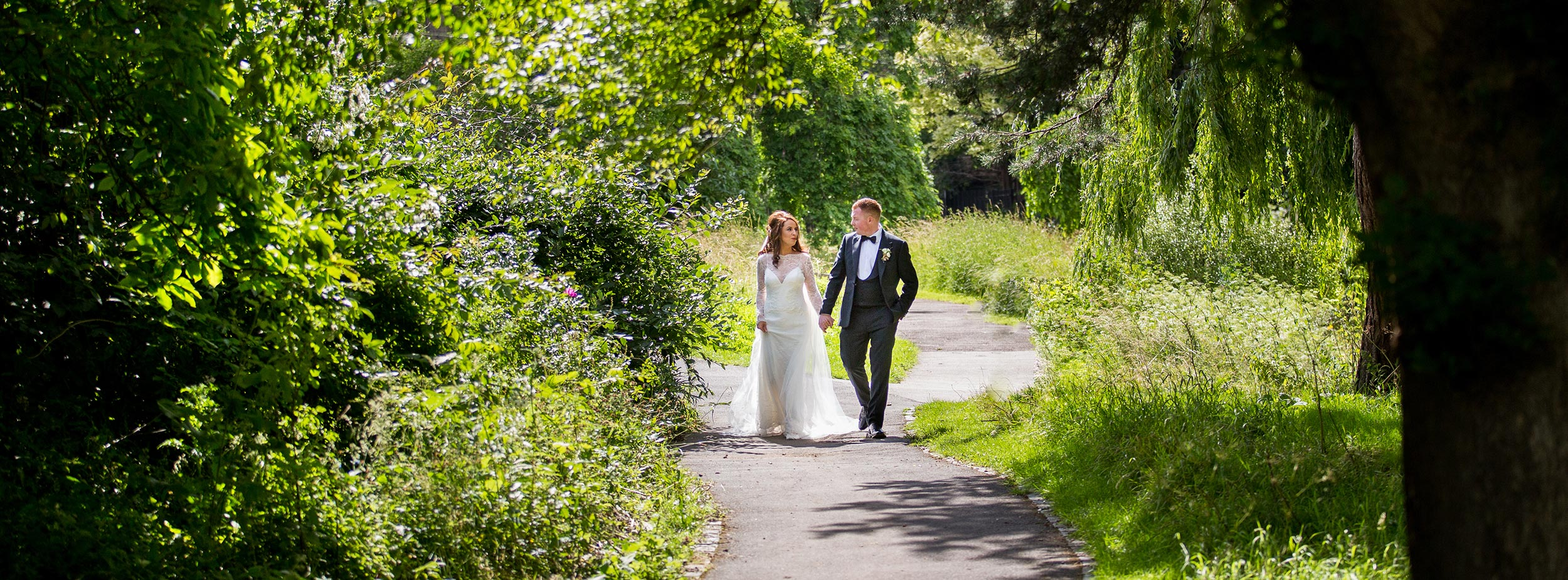 Wedding Photographer Mottingham Bromley Greenwich