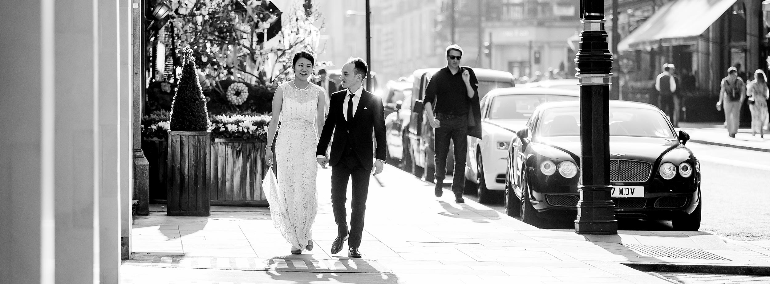 https://savarese.co.uk/mayfair-wedding-photographer-london-grosvenor-square-marriott/