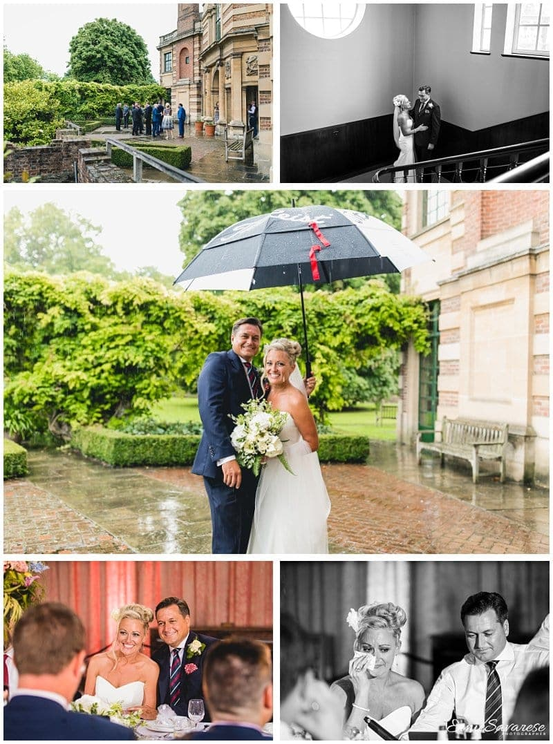 Wedding Photographer London Photography