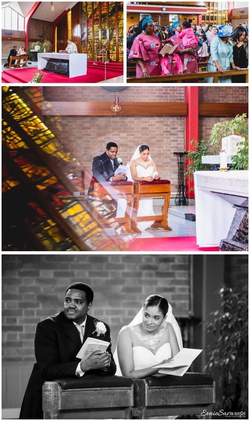 Wedding Photographer Bromley 14