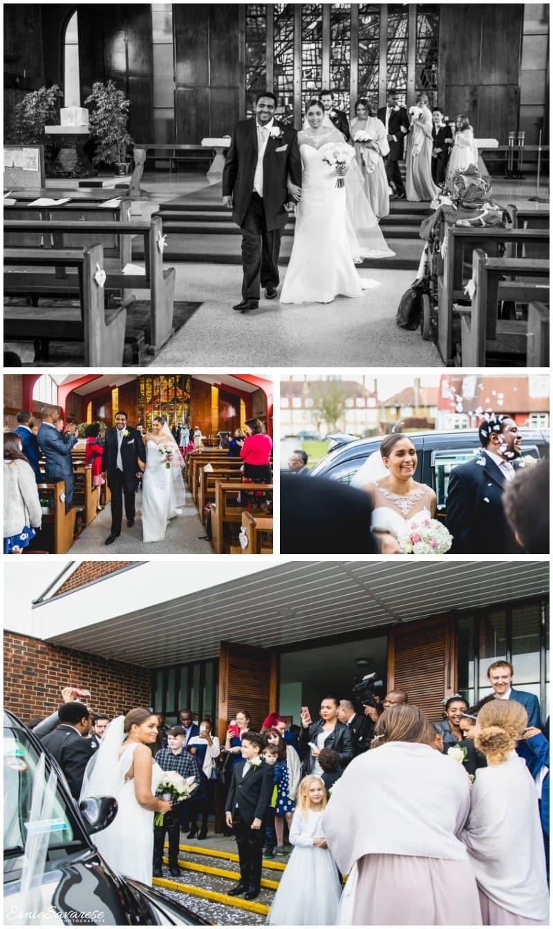 Wedding Photographer Bromley 15