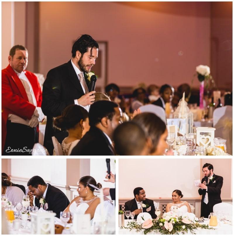 Wedding Photographer Bromley 23