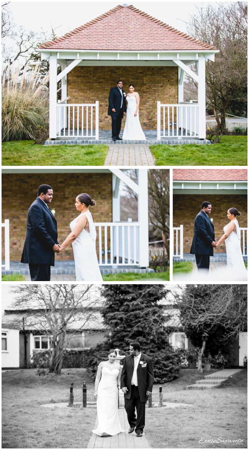 Wedding Photographer Bromley 24