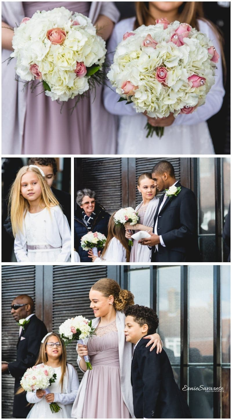 Wedding Photographer Bromley 6