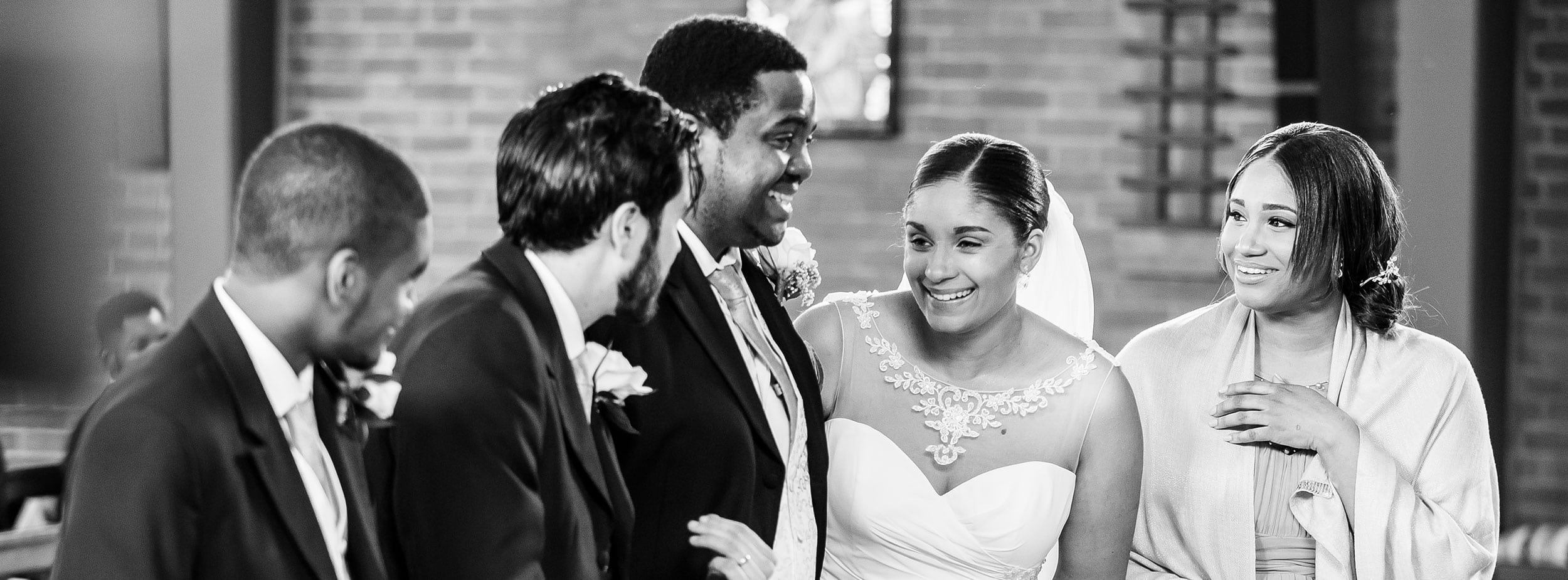 Wedding Photographer Bromley Kent