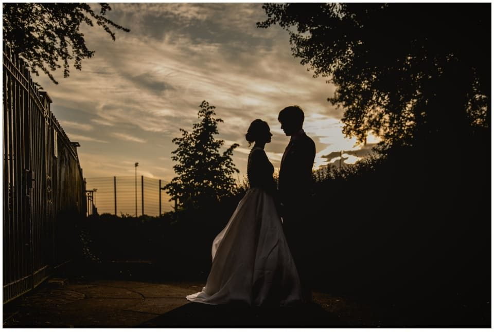 London Wedding Photographer Wedding Gallery - Ernie Savarese