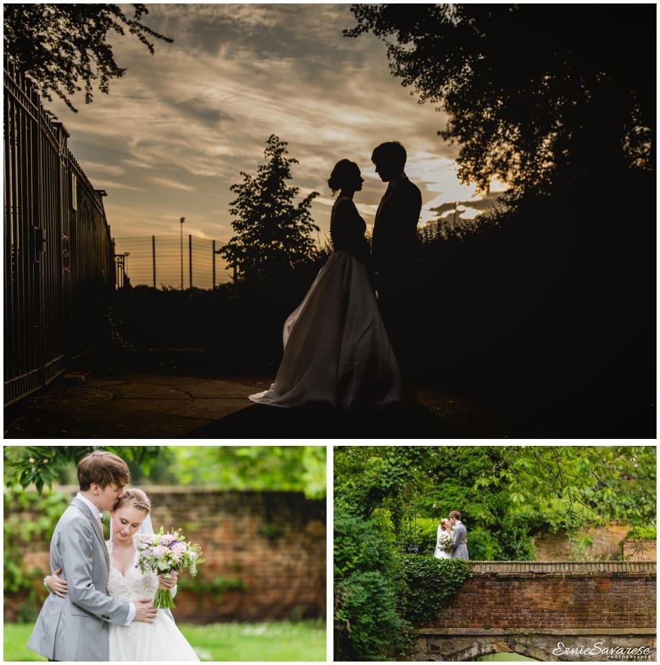 London Wedding Photographer Wedding Gallery - Ernie Savarese