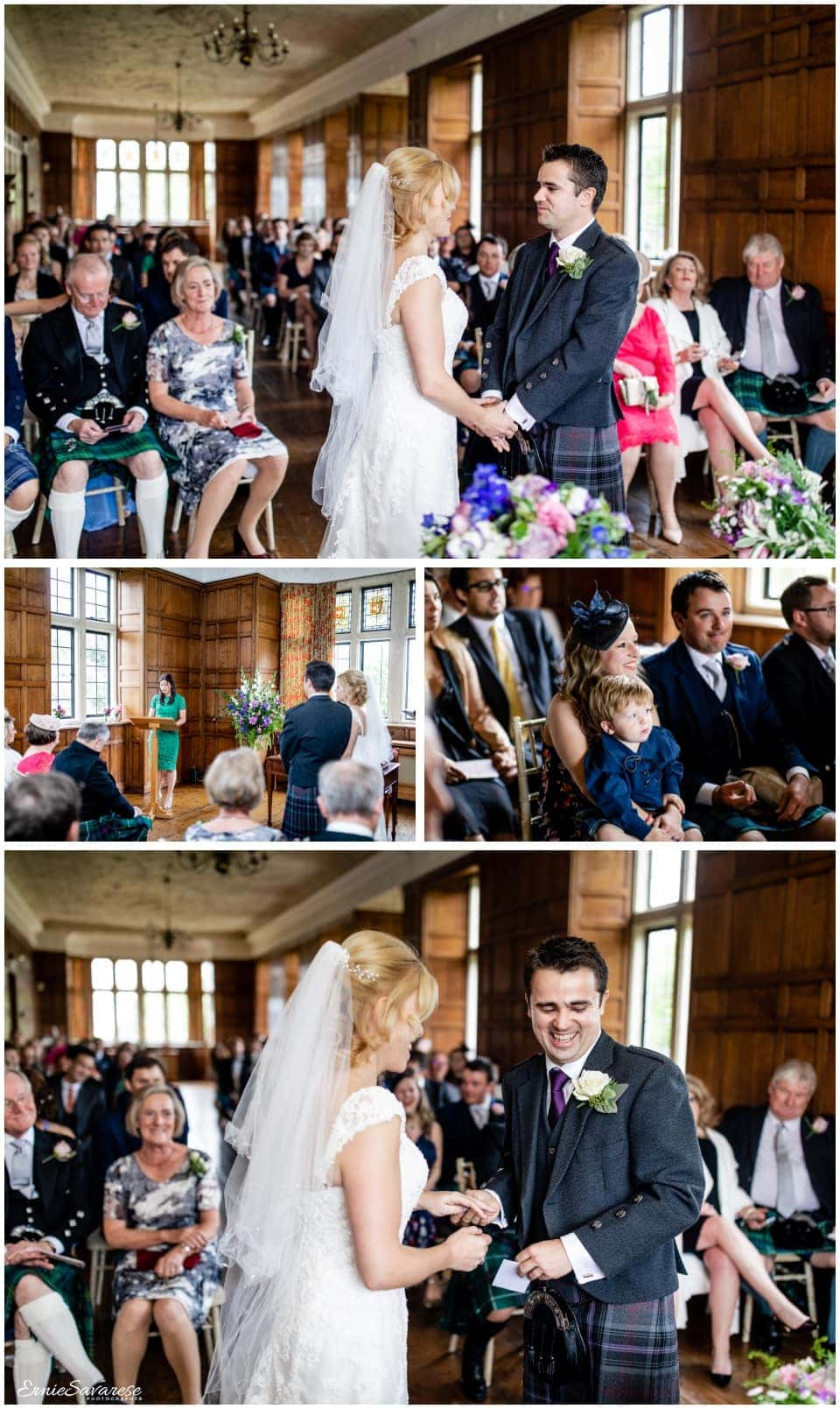 Charlton House Greenwich Wedding Photography London