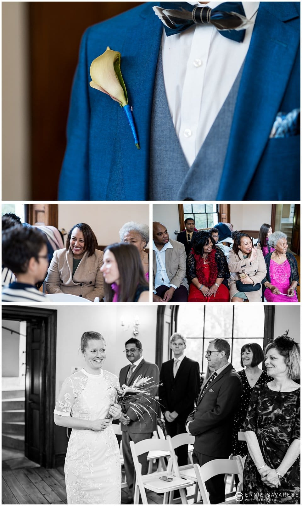 Wedding Photographer Greenwich Severndroog Castle 6