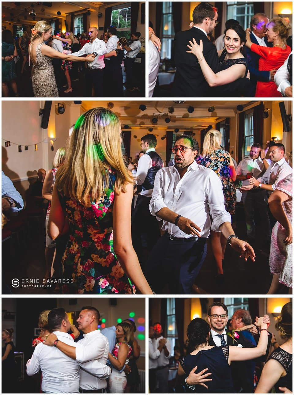 Woolwich Town Hall Wedding Photographer Greenwich 25