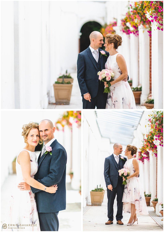 Wedding Photography Bromley Kent 13