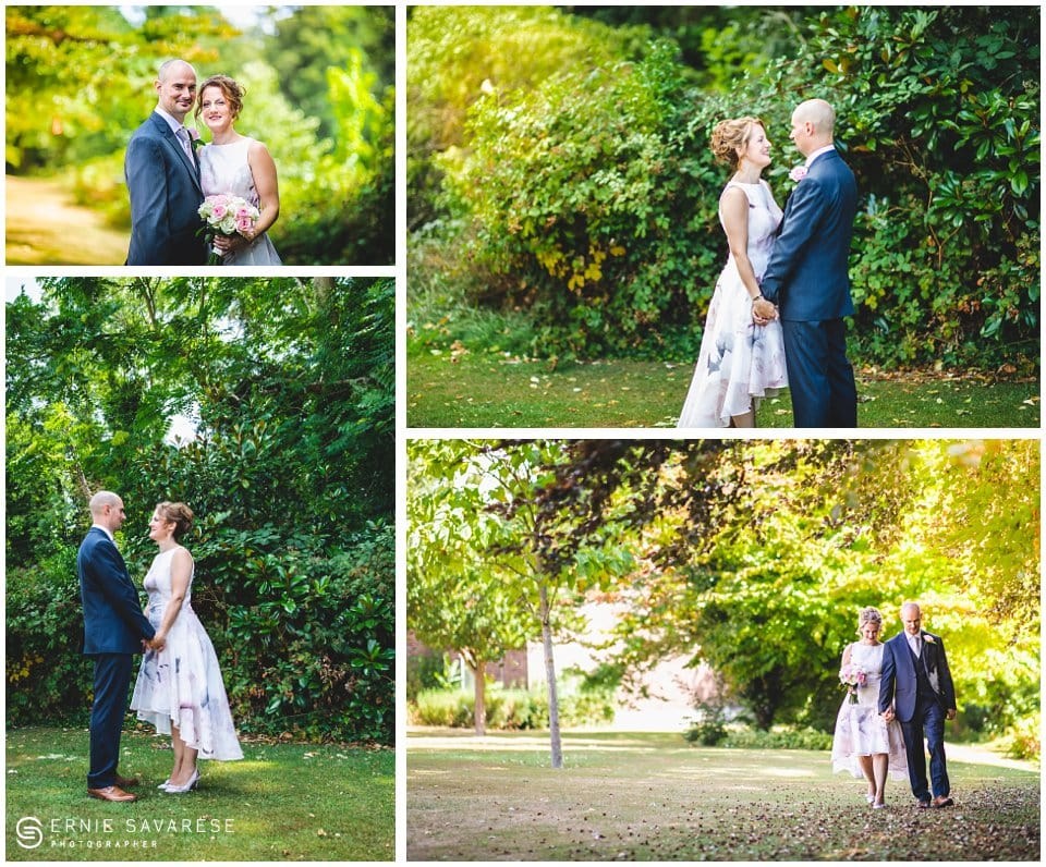 Wedding Photography Bromley Kent