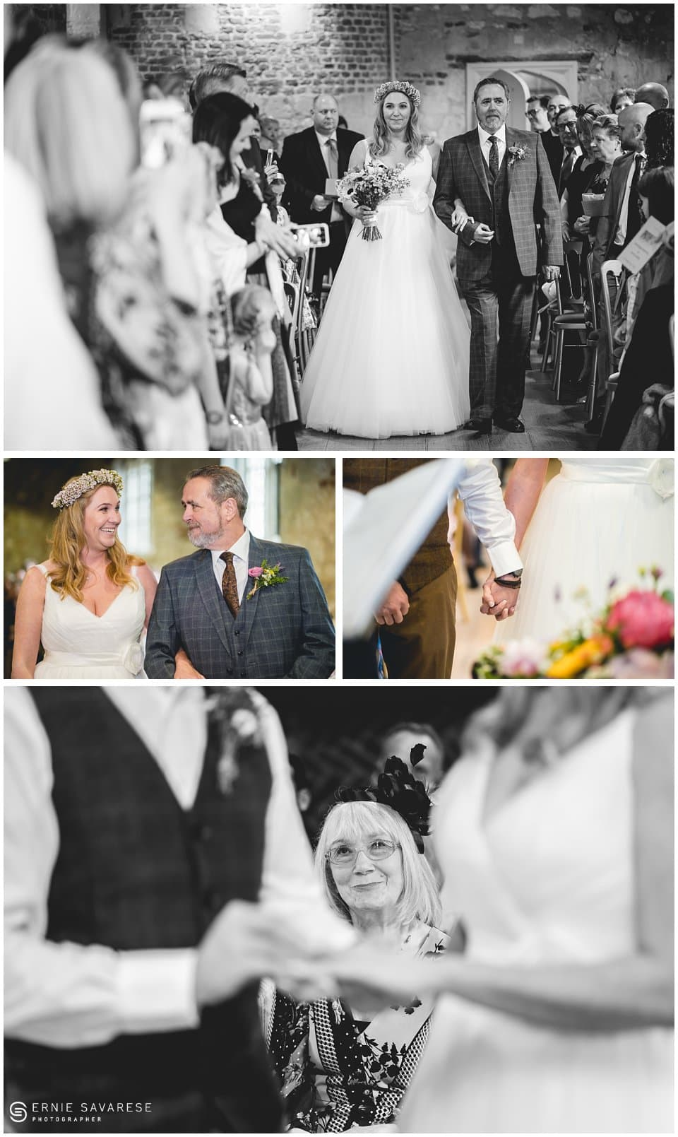 Hall Place Wedding Photographer Bexley Kent