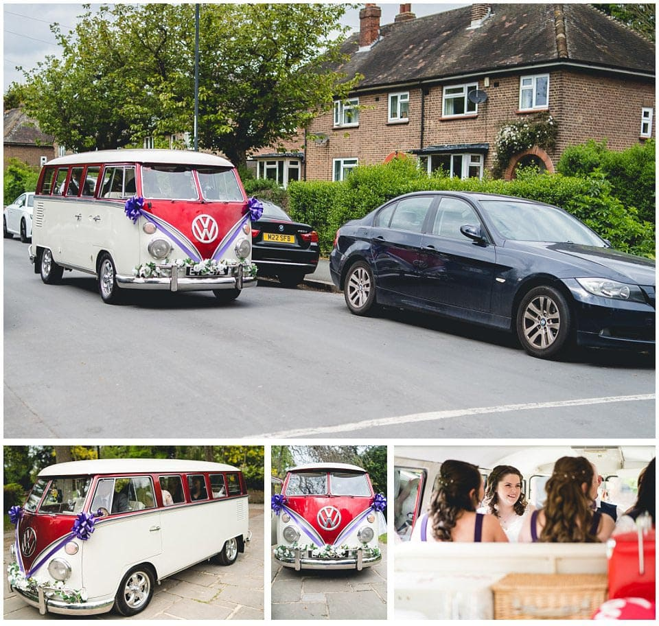 Tudor Barn Eltham Wedding Photographer Greenwich London