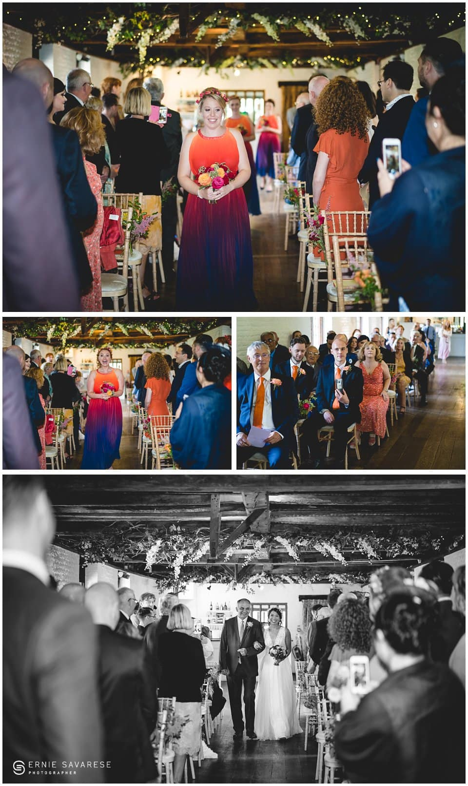 Tudor Barn Eltham Wedding Photography Greenwich