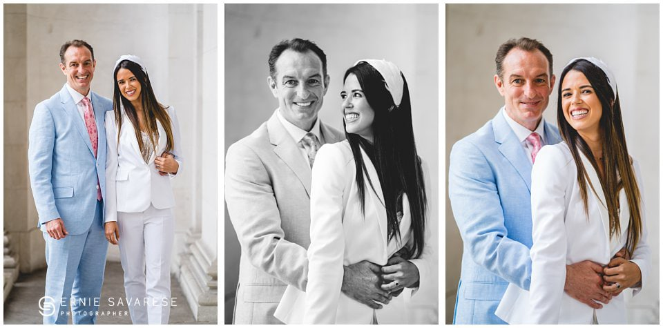 Old Marylebone Town Hall Wedding Photography London Westminster 11a
