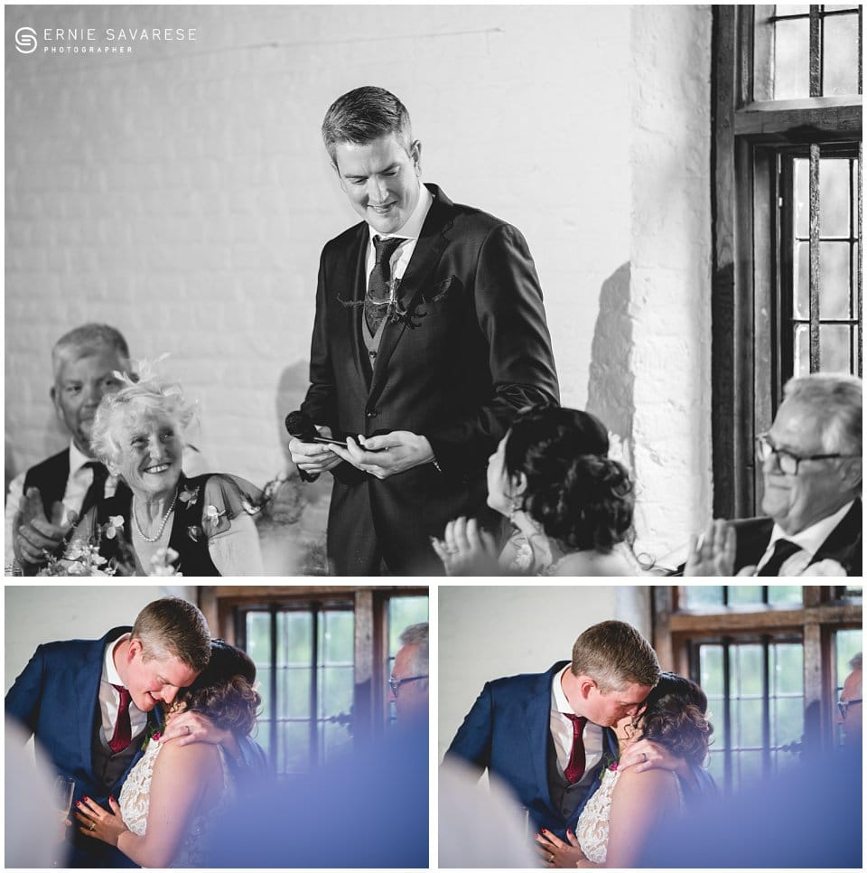 Tudor Barn Wedding Photography Eltham Greenwich