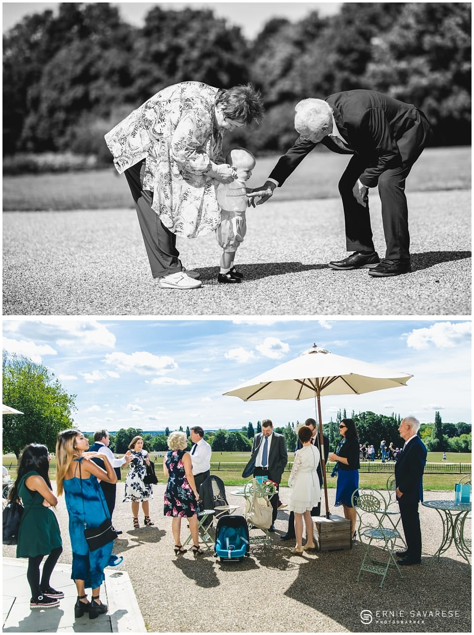 Danson House Wedding Photographer Bexley Bexleyheath 4