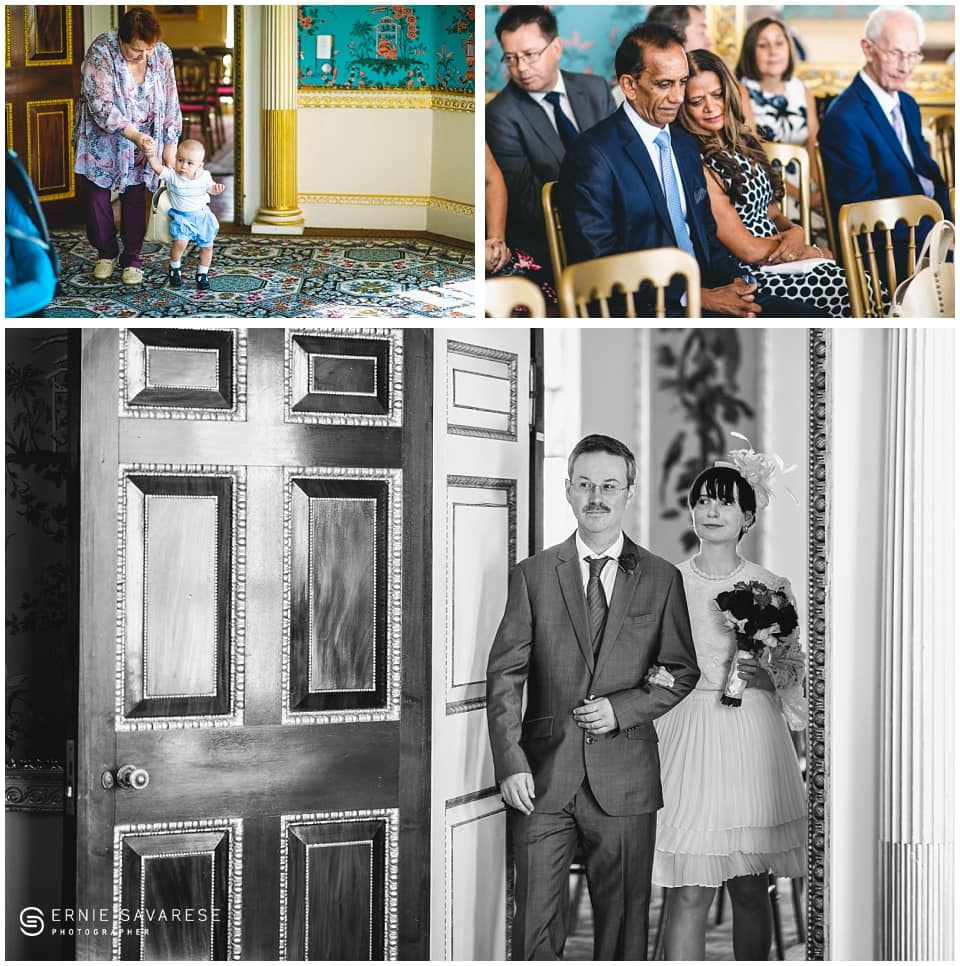 Danson House Wedding Photographer Bexley Bexleyheath