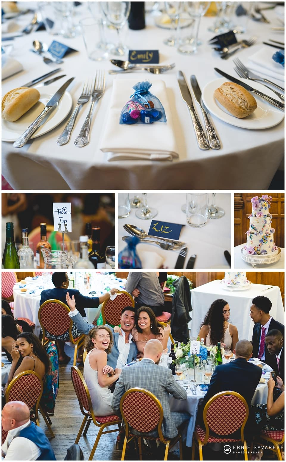 Wedding Photography Charlton House Greenwich