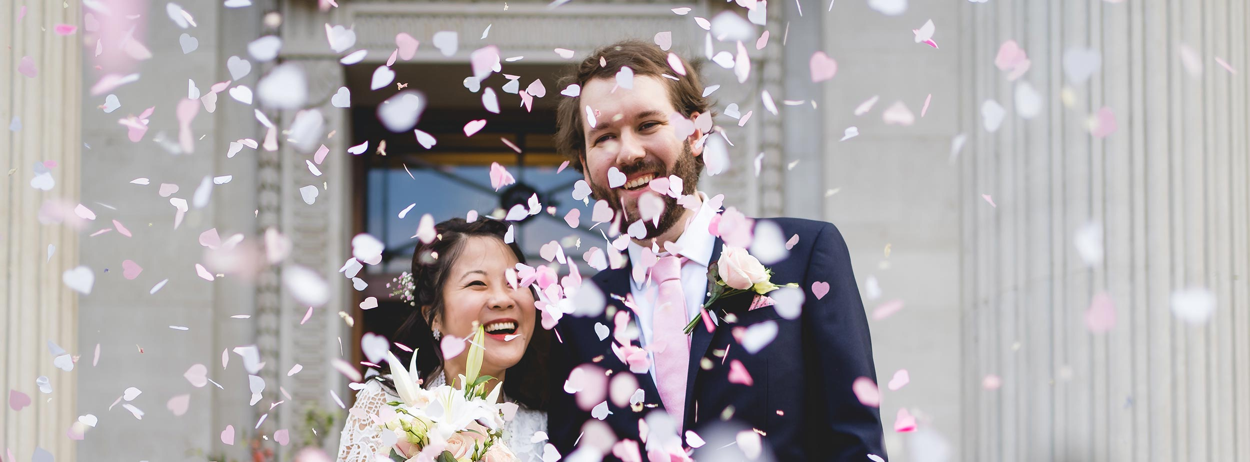 Westminster Register Office Wedding Photographer