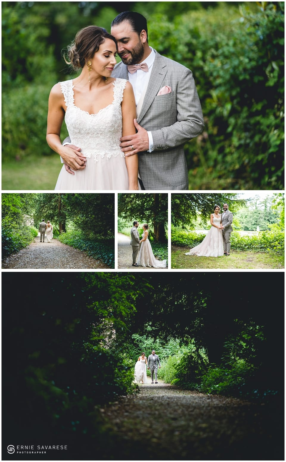 Bromley Registry Office Wedding