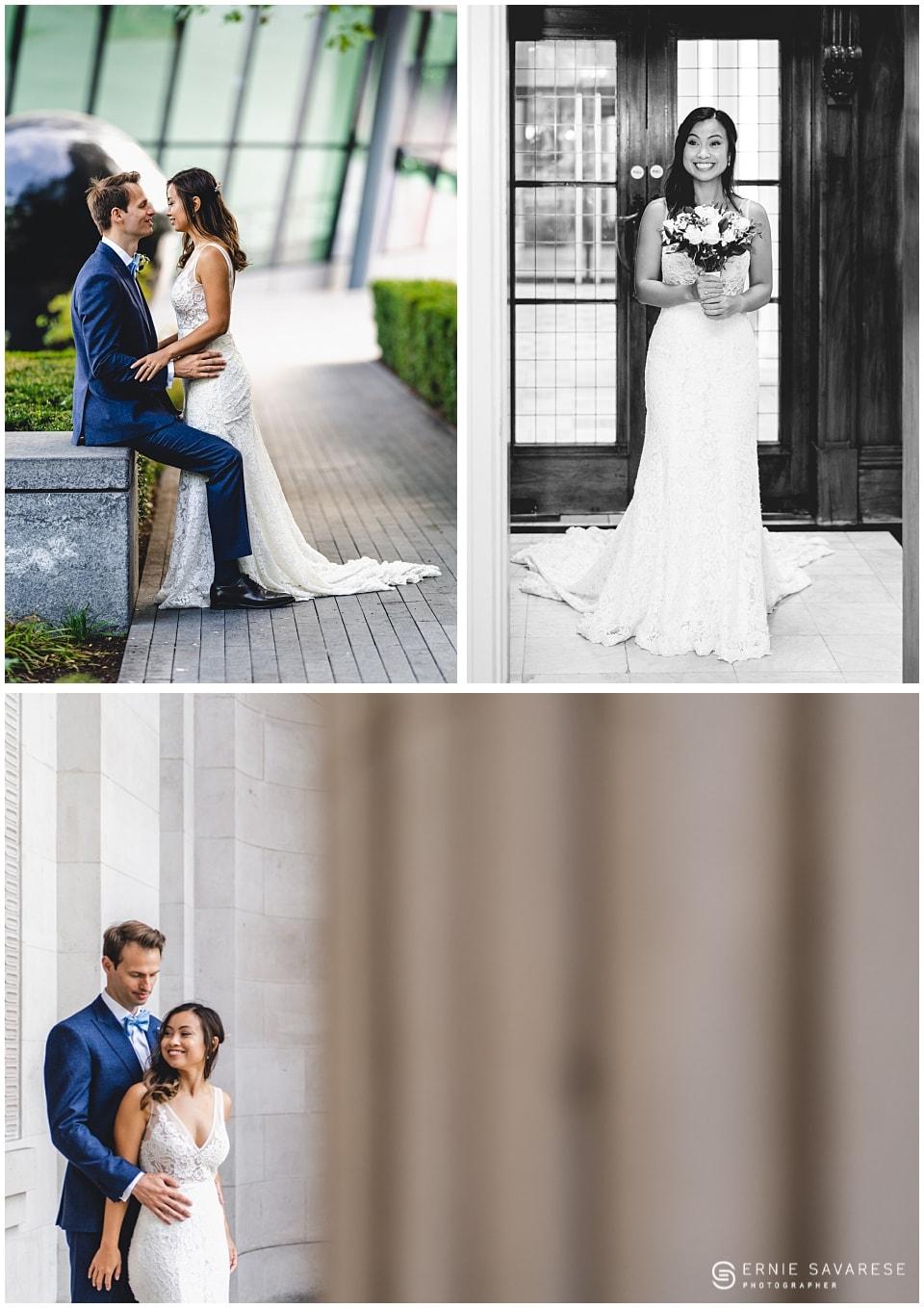 London Wedding Photographer Ernie Savarese