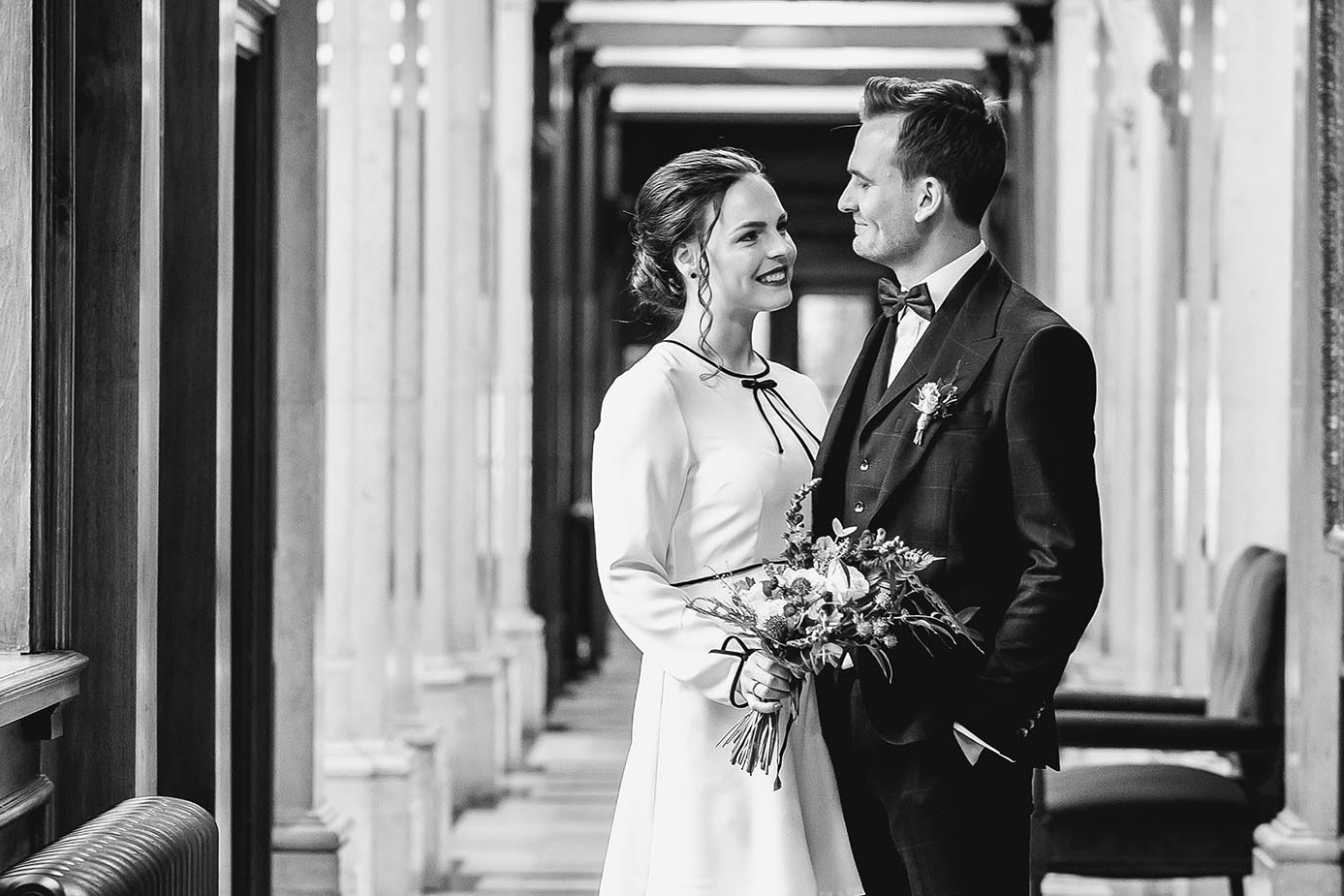 old-marylebone-town-hall-wedding-photography-london-Ernie-Savarese